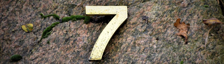 7 gode grunner til å bli medlem