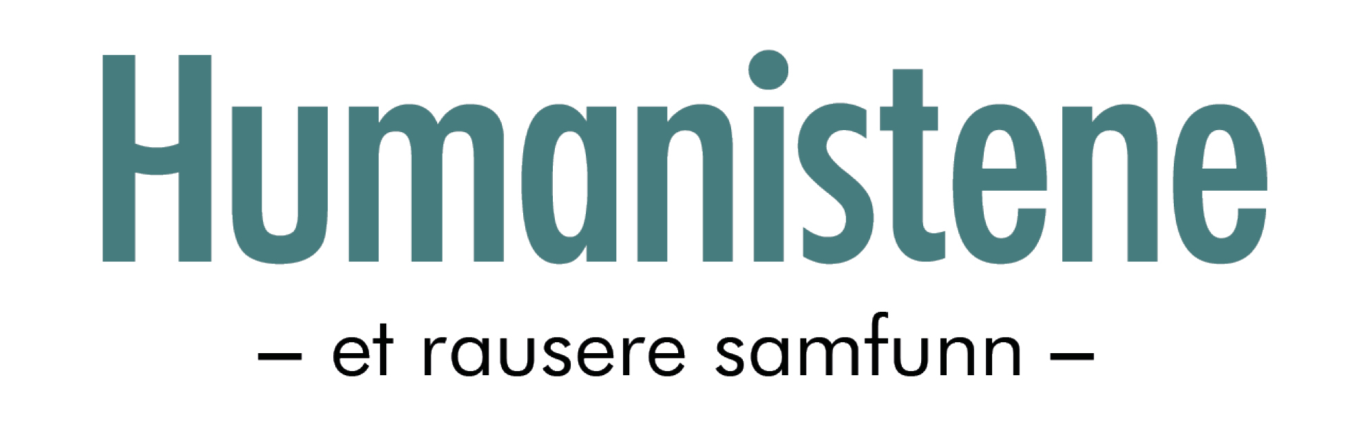 Humanistene